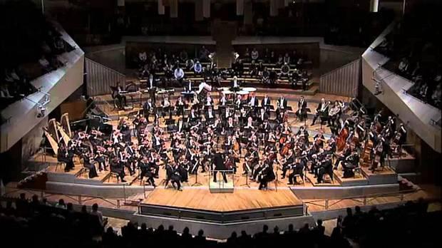 Singapore Symphony Orchestra_3.jpg