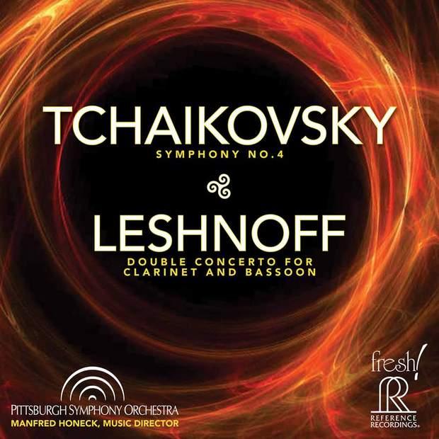 Tchaikovsky Symphony No. 4 & Leshnoff Double Concerto.jpg