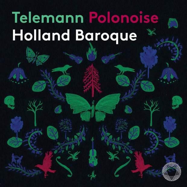 Telemann Polonoise.jpg