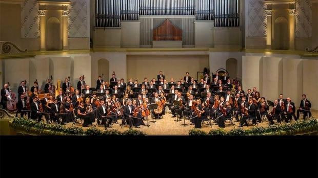 The State Academic Symphony Orchestra of Russia_2.jpg