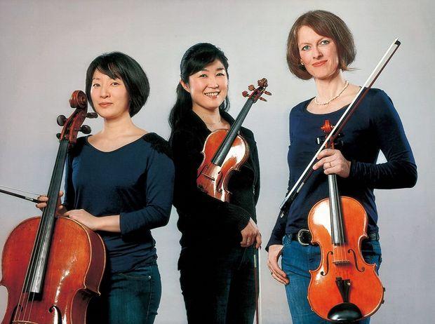 Trio Oreade_1.jpg