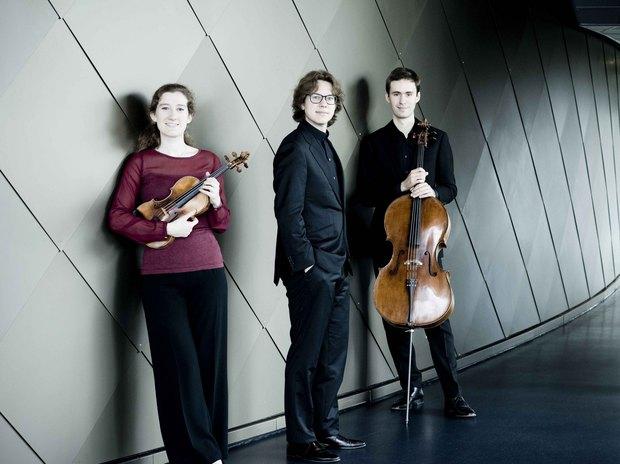 Van Baerle Trio_2.jpg