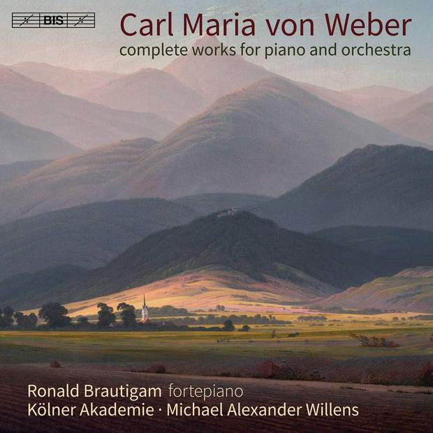 Weber Complete Works for Piano and Orchestra.jpg